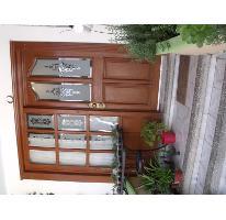 Foto de casa en venta en  , parras, aguascalientes, aguascalientes, 2997601 No. 01