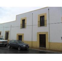 Propiedad similar 2695016 en Parras de La Fuente Centro.