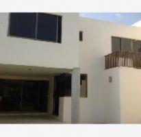 Foto de casa en venta en parres 2, el paraíso, jiutepec, morelos, 2164376 no 01