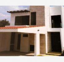 Foto de casa en venta en parres, el paraíso, jiutepec, morelos, 2212902 no 01