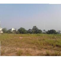 Foto de terreno comercial en venta en  , parrilla, centro, tabasco, 2632086 No. 01