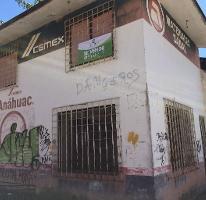 Foto de casa en venta en  , parrilla ii, centro, tabasco, 0 No. 01