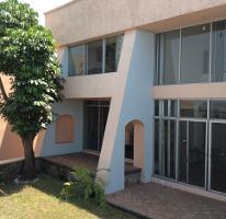 Foto de casa en venta en parriquia , lomas de cuernavaca, temixco, morelos, 4007590 No. 01