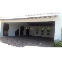 Foto de casa en venta en parroquia 0, el campanario, querétaro, querétaro, 2646749 No. 03