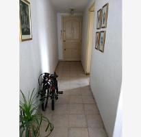 Foto de departamento en venta en parroquia 100, del valle norte, benito juárez, distrito federal, 0 No. 03