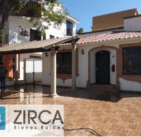 Foto de casa en renta en parteluz ---, san antonio de ayala, irapuato, guanajuato, 4208874 No. 01