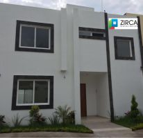 Foto de casa en renta en parteluz, san antonio, irapuato, guanajuato, 2160718 no 01