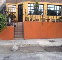 Foto de casa en venta en partenón 24 a, lomas boulevares, tlalnepantla de baz, estado de méxico, 2199658 no 01