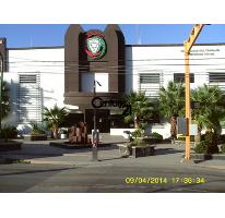 Foto de local en renta en  , partido iglesias, juárez, chihuahua, 2599801 No. 01