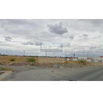 Foto de terreno habitacional en venta en, partido senecu, juárez, chihuahua, 1841160 no 01