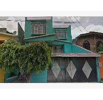 Foto de casa en venta en partos 131, cerro de la estrella, iztapalapa, distrito federal, 2781244 No. 01