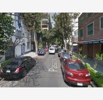 Foto de terreno habitacional en venta en pasadena 00, del valle centro, benito juárez, distrito federal, 4202381 No. 01