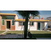 Foto de casa en venta en pasando fraccionamiento los sabinos , cuautlixco, cuautla, morelos, 2802604 No. 01