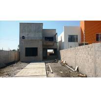 Foto de casa en venta en  , empleado municipal, cuautla, morelos, 2920119 No. 01