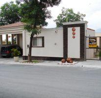 Foto de casa en renta en pascali 118, la rosaleda, saltillo, coahuila de zaragoza, 2106556 no 01