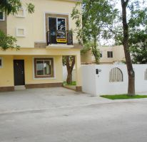 Foto de casa en renta en pascali 353, la rosaleda, saltillo, coahuila de zaragoza, 2106582 no 01