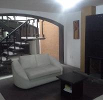 Foto de casa en venta en  , pascual ortiz de ayala, morelia, michoacán de ocampo, 2082224 No. 01