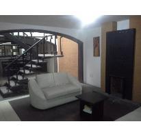 Foto de casa en venta en, pascual ortiz de ayala, morelia, michoacán de ocampo, 2082224 no 01