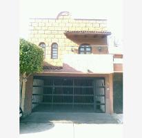 Foto de casa en venta en  , pascual ortiz de ayala, morelia, michoacán de ocampo, 2654104 No. 01