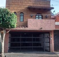 Foto de casa en venta en  , pascual ortiz de ayala, morelia, michoacán de ocampo, 3856556 No. 01