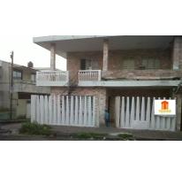 Foto de casa en venta en, pascual ortiz rubio, veracruz, veracruz, 1077215 no 01