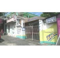 Foto de terreno comercial en renta en  , pascual ortiz rubio, veracruz, veracruz de ignacio de la llave, 2336297 No. 01