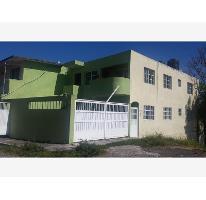 Foto de departamento en venta en  , pascual ortiz rubio, veracruz, veracruz de ignacio de la llave, 2660277 No. 01