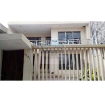 Foto de casa en venta en  , pascual ortiz rubio, veracruz, veracruz de ignacio de la llave, 2739339 No. 01
