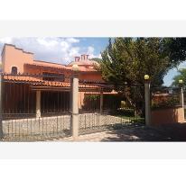 Foto de casa en venta en paseo 00, balcones del campestre, león, guanajuato, 0 No. 01