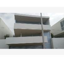 Foto de casa en renta en paseo 00, club campestre, león, guanajuato, 0 No. 01