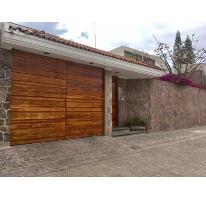 Foto de casa en venta en paseo 00, club campestre, león, guanajuato, 0 No. 01