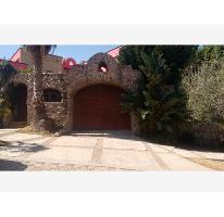 Foto de casa en venta en paseo 00, cumbres del campestre, león, guanajuato, 0 No. 01