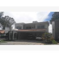 Foto de casa en venta en  1, cortijo de los soles, atlixco, puebla, 2976462 No. 01