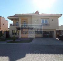 Foto de casa en venta en paseo 352, campos elíseos, juárez, chihuahua, 346002 no 01