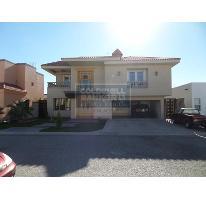 Foto de casa en venta en  , campos elíseos, juárez, chihuahua, 346002 No. 01