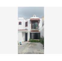 Foto de casa en venta en  5, gran santa fe, benito juárez, quintana roo, 2820022 No. 01