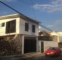 Foto de casa en venta en paseo akumal 0, quintana roo, cuernavaca, morelos, 4206373 No. 01