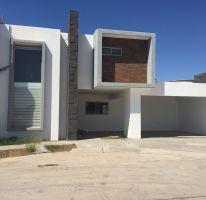Propiedad similar 1932203 en Paseo Alicante 1090.