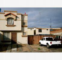 Foto de casa en venta en paseo alicante 6360, santa fe, tijuana, baja california norte, 1598872 no 01