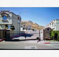 Foto de casa en venta en paseo alicante 6494, santa fe, tijuana, baja california norte, 2153812 no 01