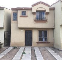 Foto de casa en venta en paseo alicante , santa fe, tijuana, baja california, 4204002 No. 01