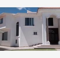 Foto de casa en venta en paseo atardecer 484, villas de irapuato, irapuato, guanajuato, 855025 no 01