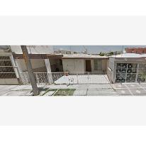 Foto de casa en venta en  , la rosita, torreón, coahuila de zaragoza, 2787157 No. 01