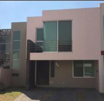 Foto de casa en venta en paseo avenida paseo solares 1333, solares, zapopan, jalisco, 4313573 No. 01