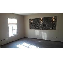 Foto de casa en venta en paseo borbon 70, puerta real, torreón, coahuila de zaragoza, 2991131 No. 01