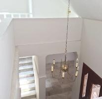 Foto de casa en venta en paseo bublin , corregidora, querétaro, querétaro, 3608276 No. 01