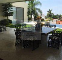 Foto de casa en venta en paseo bugambilias, club de golf, cuernavaca, morelos, 1398347 no 01