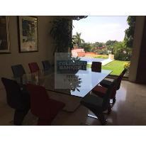 Foto de casa en venta en paseo bugambilias , club de golf, cuernavaca, morelos, 1843364 No. 04