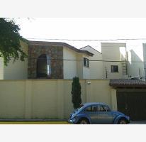 Foto de casa en venta en paseo burgos 41, burgos bugambilias, temixco, morelos, 0 No. 01