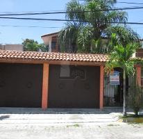 Foto de casa en venta en paseo burgos sur , burgos bugambilias, temixco, morelos, 0 No. 01